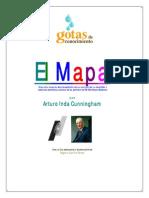 El Mapa Deming.pdf