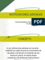 notificaciones_judiciales_2013