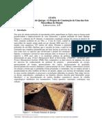 A Grande Piramide de Queops.pdf