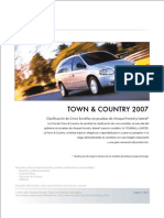 chryslerTown.pdf