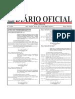 Diario Oficial 16-05-2014