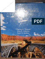 Steel Structures Design and Behavior 5th Edition