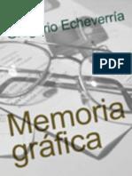 Memoria gráfica (1846-1962).pdf