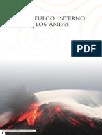 8 El Fuego Interno de Los Andes