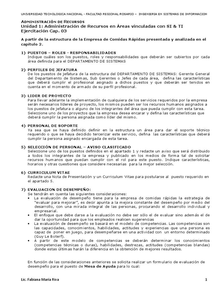 Famoso Muestra Del Curriculum Vitae De Líder Imágenes - Ejemplo De ...