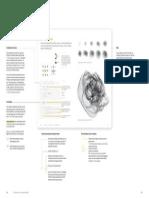 Generative Design How to Read