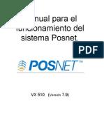 MANUAL POSNET.pdf