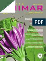 Publication CUM