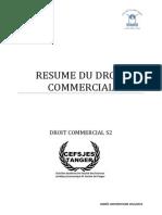 Droit Commercial Khalil (2)