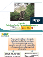 Econexos Agroecologia Familiar Campesina