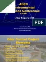 ebc07-odorcontrol-websterenvironmental