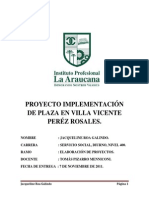 MARCO LOGICO ELABORACION DE PROYECTOS !.docx