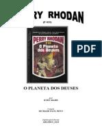 P-035 - O Planeta dos Deuses - Kurt Mahr.pdf