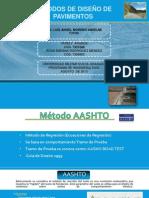 Actividad 2 Metodos Diseños de Pavimentos.