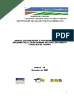 PNCF Manual_Operativo Paraná