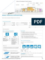 Build Your RTLS Application _ Purelink Canada Inc