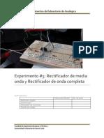 Practica 5 Analogica (1) (1)