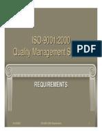 ISO-9001-2000-Auditor-Training