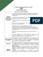 Les Regimes Complementaires de Retraite Obligatoire Tab01 2013