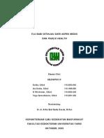 Referat Flu Babi_R Fitri Annisa_26102009