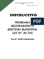 INSTRUCTIVO___LEY_20723_PMG65