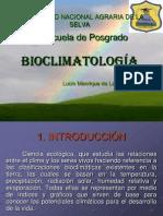Bioclimatologia Epgunas Viernes 20-3-9