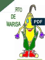 PROYECTO HUERTO