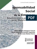 Responsabilidad_Social_Empresa.pdf