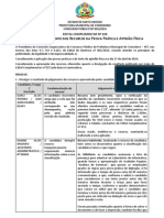 EDITAL_COMPLEMENTAR_N%c2%ba_028_Divica439267_(1)