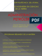 INTRODUCCION_ADMINISTRACION_PETROLERA