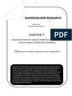 Other ASX Research 2