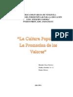 Transcripcion Cultura Popular Def