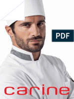 77477178-Le-Parole-Della-Moda.pdf 5b4a1bc8e7d4