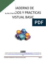 Cuaderno Vb Backup