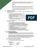 4. Calculos Justificativos_v2