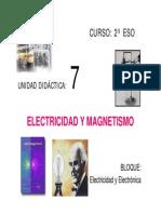 2electricidadymagnetismoparte1blog-OK OK GUIA