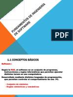 Unidad I 1.1 Conceptos basicos.pptx