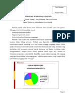 INTOKSIKASI-HERBISIDA (1)