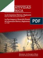 Publicacion-Normatividad LCE y RLCE Otros 28832-Nngzzhc750