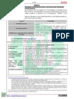 Tema 4 Modificación, Suspensión y Extinción Alumnos
