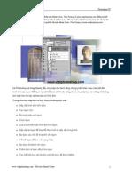 chuong5.pdf