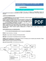 Material Didáctico y Actividades Para La Carpeta Del Alumno Con Sugerencias de Trabajo Para El Docente (2)