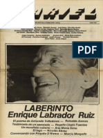 Reinaldo Valla Dares 01
