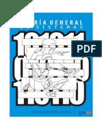 Modulo de Teoria General de Sistemas.pdf