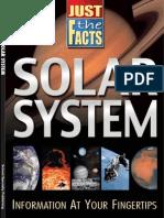 JusttheFactsSolarSystem-viny.pdf