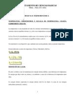 TERMODINAMICA C1 2014-1.pdf