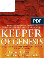 Keeper Of Genesis.pdf