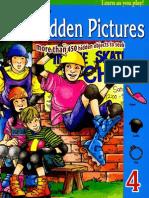 Hidden Picture 4 .pdf