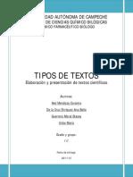 tiposdetextos-121111203646-phpapp01