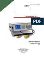 Mbw973-Sf6 Manual e v3.1